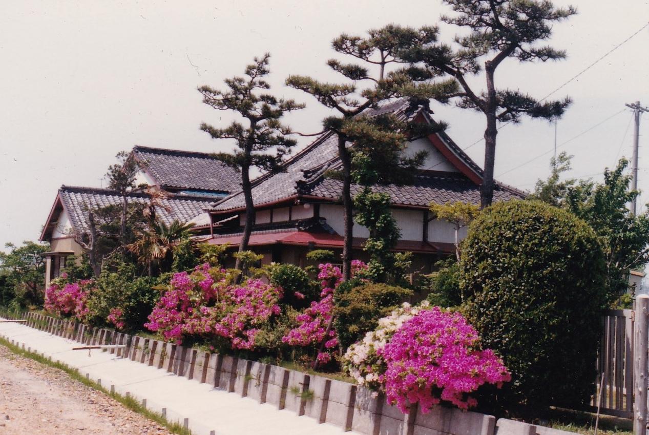 shoshinji3333